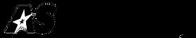 Assembly-logo.png