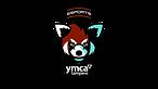 YMCALogoUus2-1-1-1024x576.png