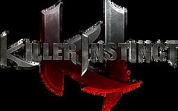 Killer_Instinct_Logo.png