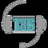 T3G-logo-1-1024x1024.png
