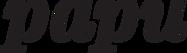 PAPU-logo.png