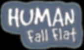 Human-Falls-Flat.png