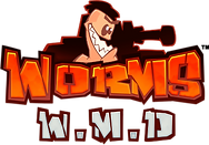 Worms_W.M.D_logo.png