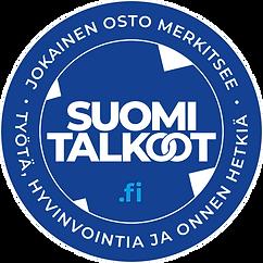 suomitalkoot-osallistujatunnus-digitaali