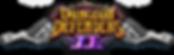 logo-23a4cbf211.png