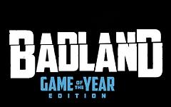 badland-logo-goty-e1471521050603.png