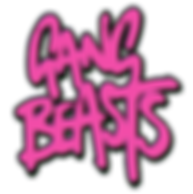 Gang_Beasts_Logo.png