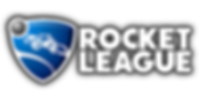 rocket-league-transparent-background-6.p