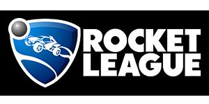 rocket-league-transparent-background-6.p