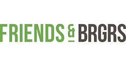 FRIENDS_BRGRS_HORIZONTAL_green-black_no-