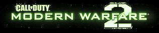 modern-warfare-2-logo-png-2.png