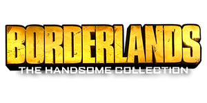 Borderlands-The-Handsome-Collection-Wall