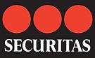 Securitasin_logo.svg.png
