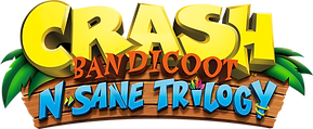 382-3823422_crash-bandicoot-n-crash-band
