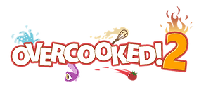 overcooked.png