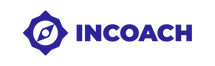 incoach_logo.png