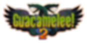 guacamelee-2-badge-01-ps4-eu-05dec17.png
