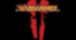 warhammer-vermintide-2-logo-01-ps4-us-21