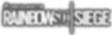 rainbow-six-siege-logo-png-6.png