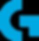 177-1777747_logitech-gaming-logo-png-tra