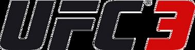 43-439392_ufc-2-logo-png-ufc-3-logo-tran