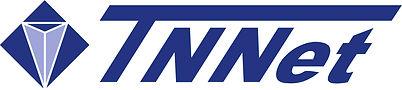 TNNet_logo_rgb_2.jpg