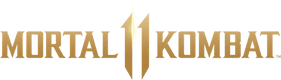 bd3c_mk11_logo.072db273e9bd.png