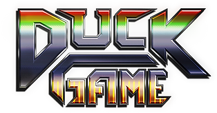 Duck_Game_logo.png