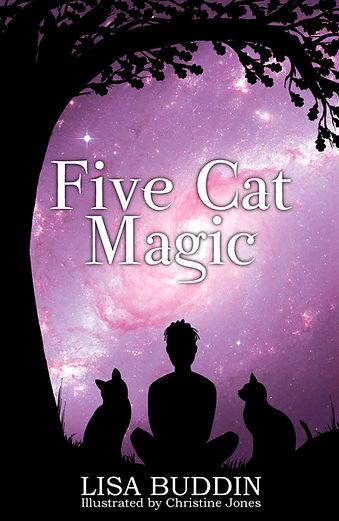 FIVE-CAT-MAGIC-FINAL-COVER-2-1-19-v5.jpg