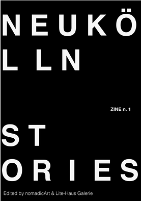 NEUKÖLLN STORIES ZINE.png