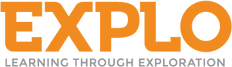 EXPLO_logo-1.png