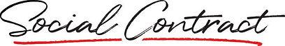 SocialContract-Logo1-768x126.jpg