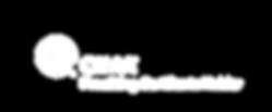 PCH Logo White PNG.png