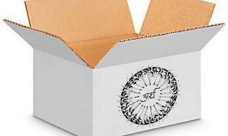 10x8x6__White1_Box.jpg