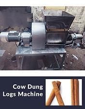 log_machine.jpg