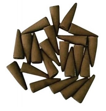 Conical Dhoop.png