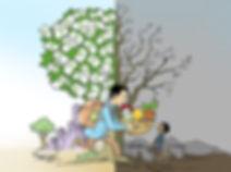 Raghupati-Banglore-Second-Prize-Copy.jpg