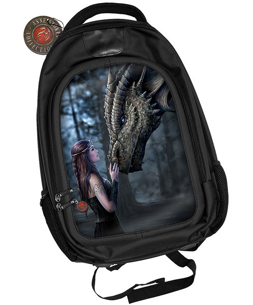 Once Upon A Time 3D Rucksack