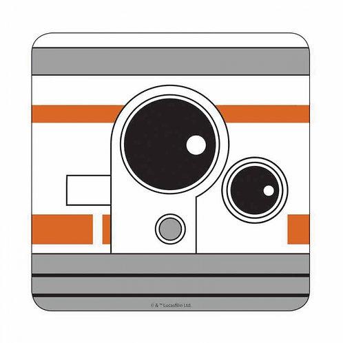 Star Wars Coaster BB-8