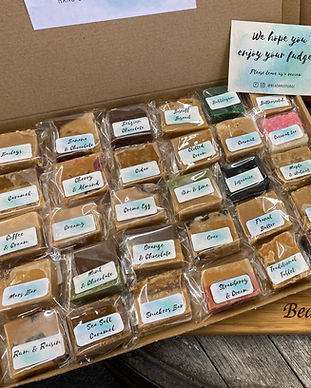 30 piece fudge box .jpg