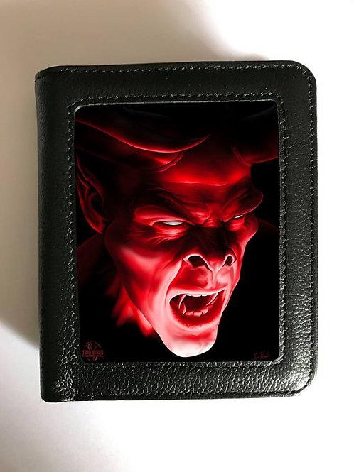 Shadow Demon Wallet