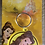 Thumbnail: Disney Keyrings