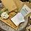 Thumbnail: Letter Box Fudge with 4 Flavours