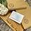 Thumbnail: Best Seller 4 Flavours Letter Box