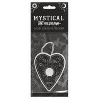 Mystical Heart Air Freshener