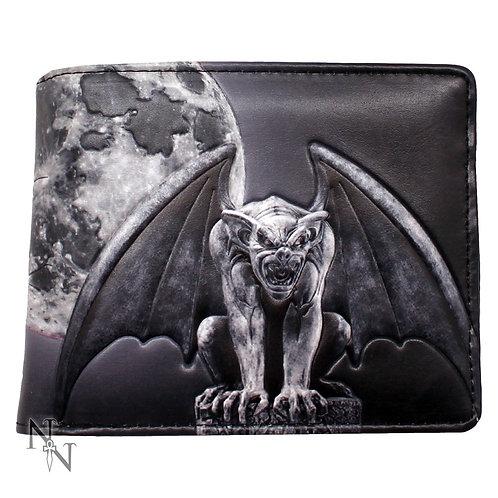 Gargoyle Wallet