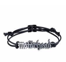 Motorhead: Logo