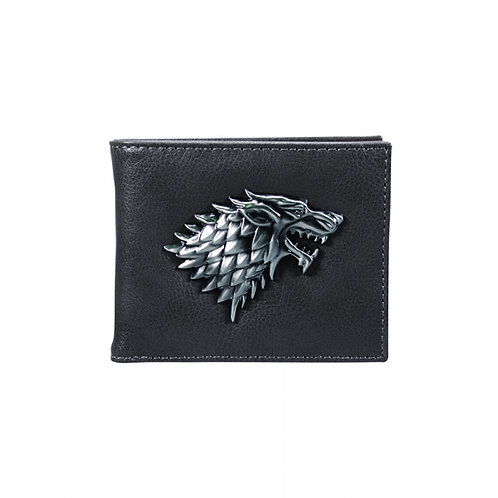 Game of Thrones Wallet - Stark