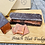 Thumbnail: 30 Pieces - The Ultimate Fudge Taster Box