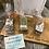 Thumbnail: 3 Bar Fudge Gift Box